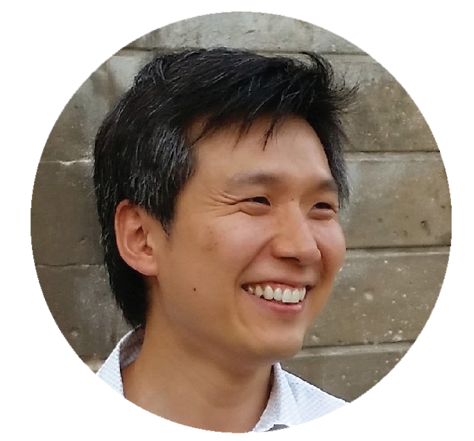 Daniel S. Oh , Urban Strategist  Daniel has both professional and academic experiences in creating and leading arts and culture placemaking strategies. He transforms strategic thinking into deliverable programmes of public art commissions and cultural partnerships for Square mmkm .