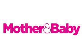 motherandbaby.png