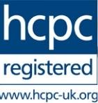 Nottingham-Clinical-Child-Psychologist-Practice-300x148.jpg