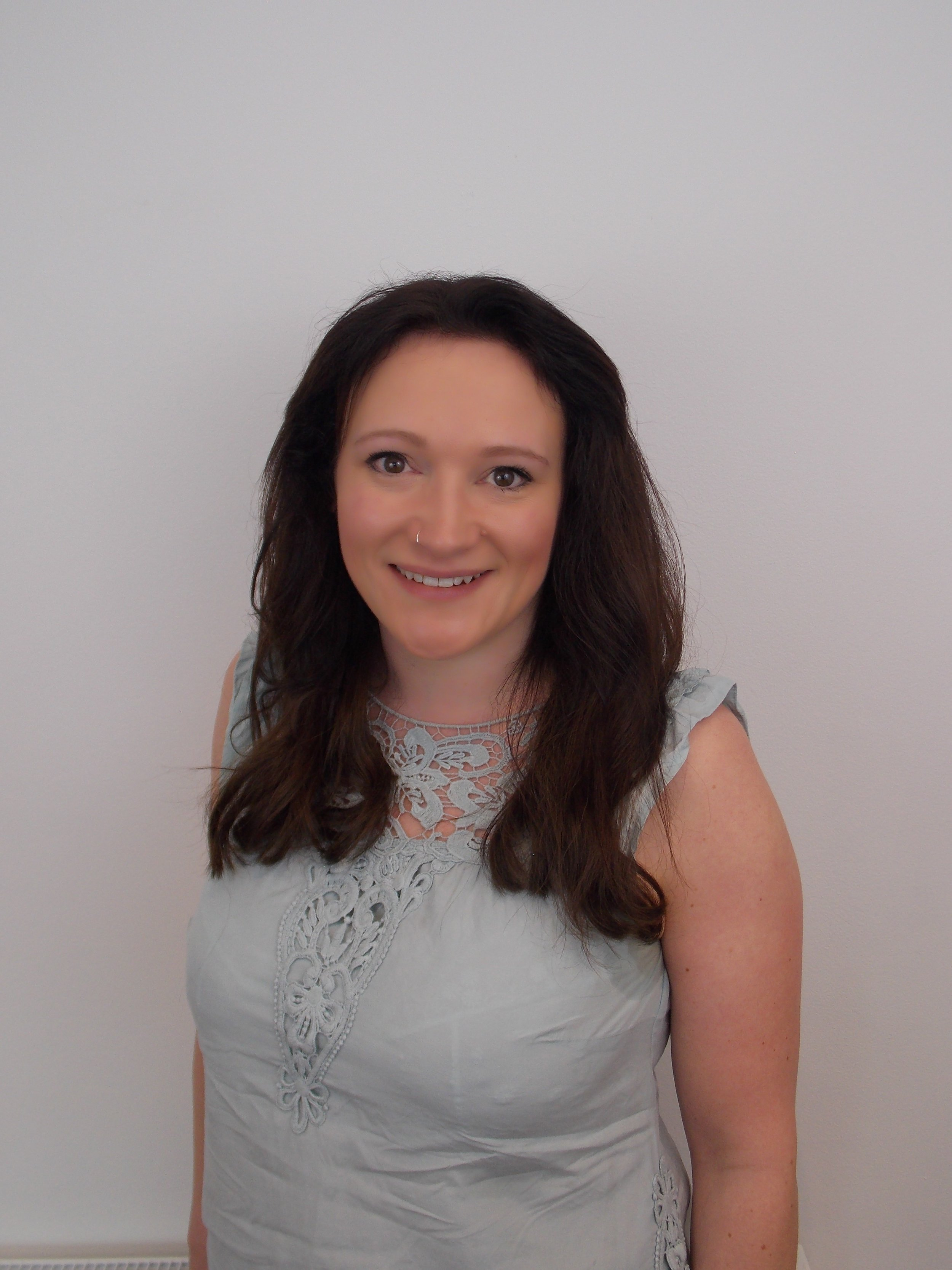 Dr Melita Housley Clinical Psychologist