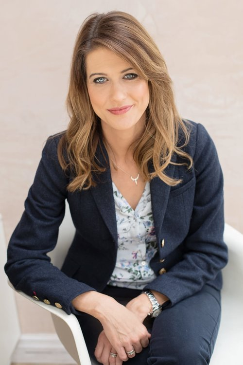 Dr-anna-symonds-Psychologist