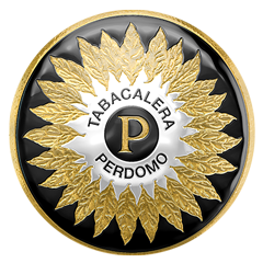 Perdomo-Icon-Logo-medallion.png