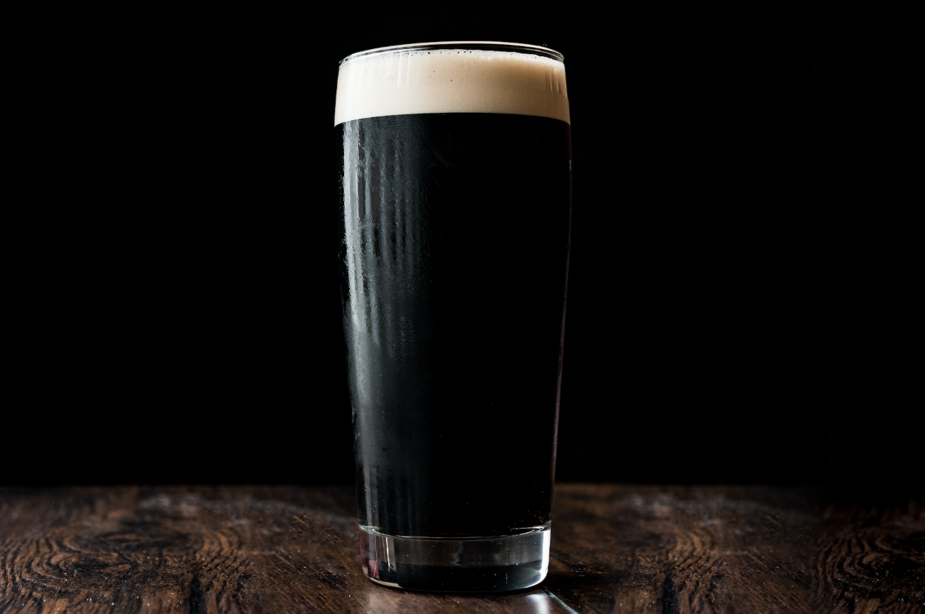 Pairings - Stout, Porter, Brown Ale, Bock, Dunkel, or Imperial Stout
