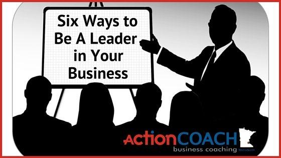 6-Ways-to-minneapolis-business-coaching.jpg