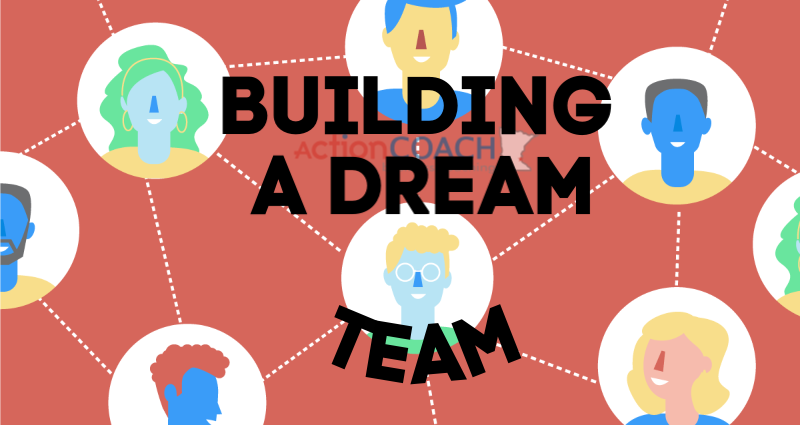 ActionCOACH MN Build Dream Team BusinessCoachmn.png