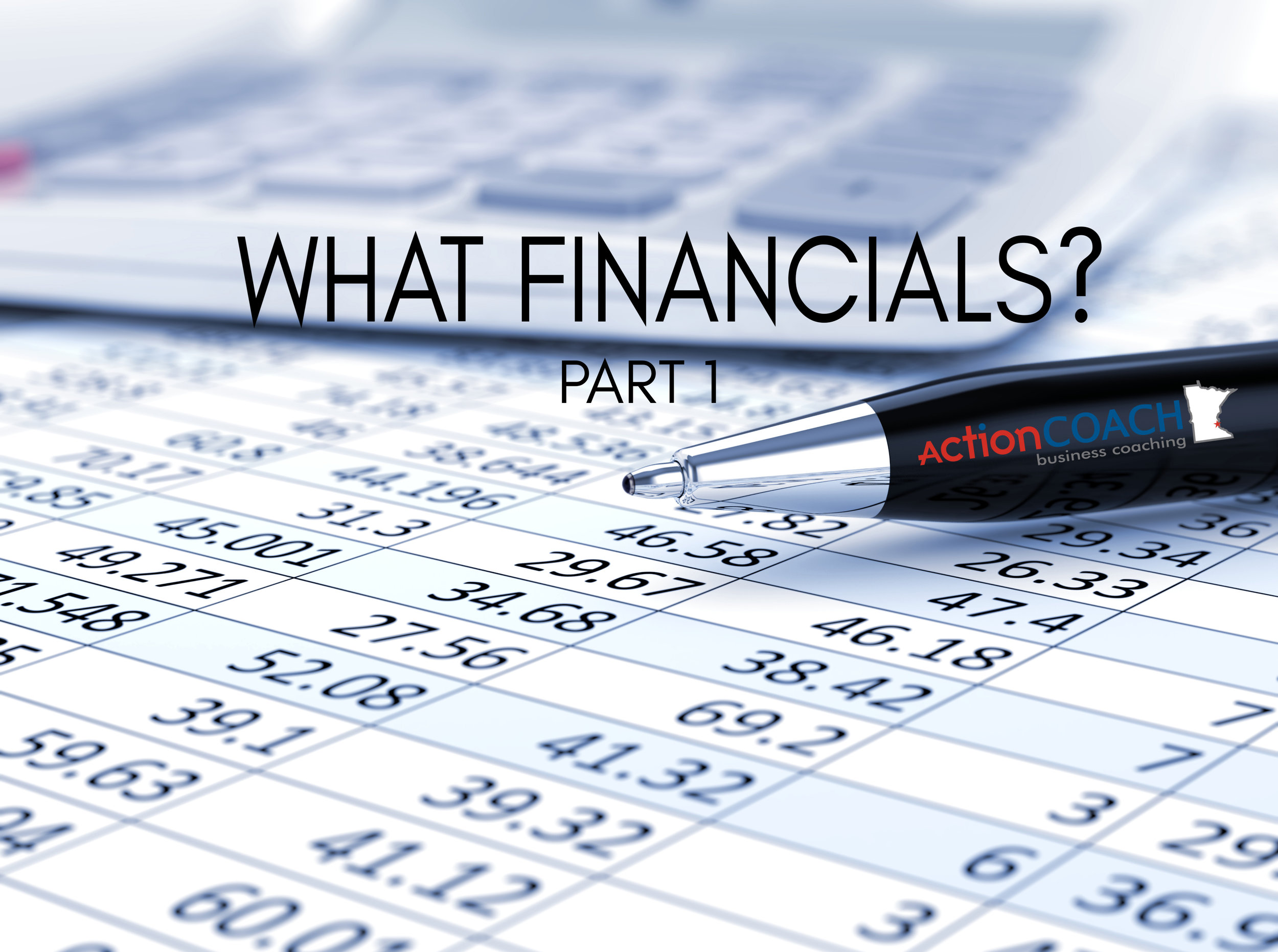 Session 1 - What Financials_ PART 1.jpg