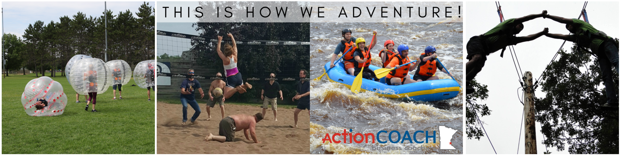 2019 ADVENTURE DAY - Website.png