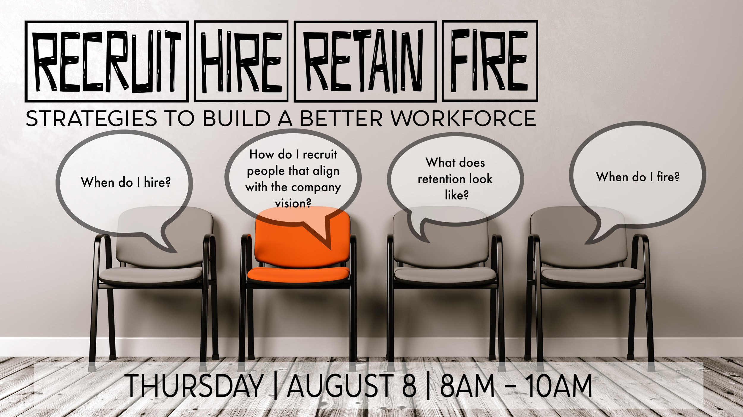 Anoka Chamber - Flyer Title_ Recruit Hire Retain.jpg