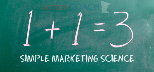 Session 5 - Marketing Science_Title.jpg