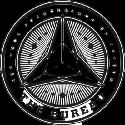 The+Bureau+Logo_clipped_rev_1.png