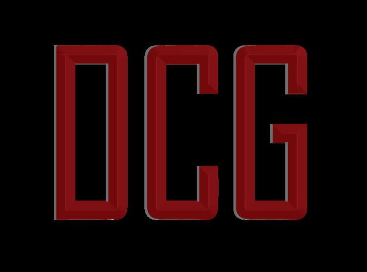 Logo+DCG-01.png