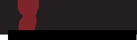 p3rceive+logo.png
