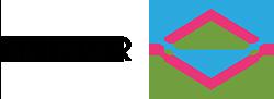 slingr logo 2019-250color.png