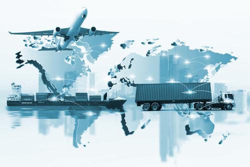 LogisticsTech.jpg