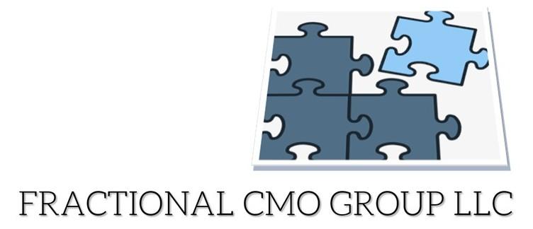 Fractional CMO Group LLC Logo.JPG