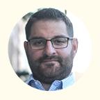 Ben Klein - Customer Development & Growth