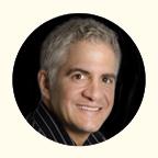 James DiMambro - Customer Development & Operations