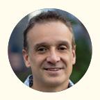 Mitchell Posada - Product & Customer Development