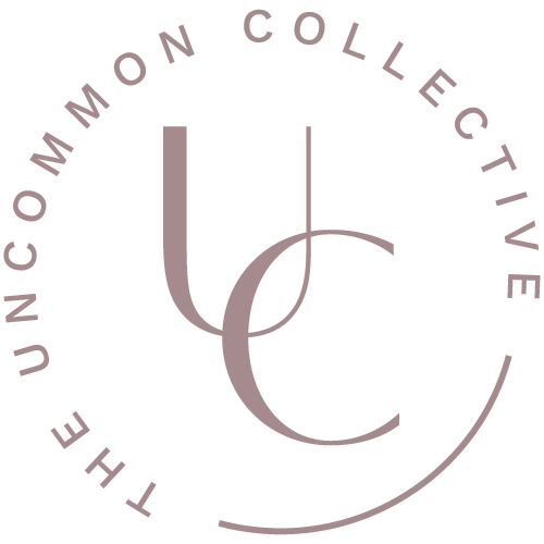 UNCOMMONCOLLECTIVE_Logo_Badge_Mauve.png