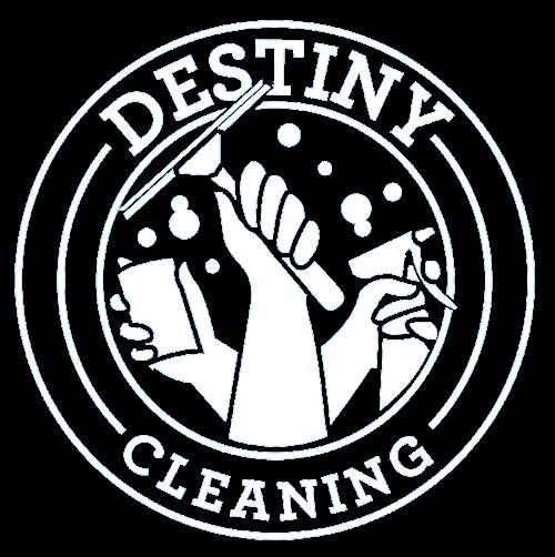 destiny-logo.png