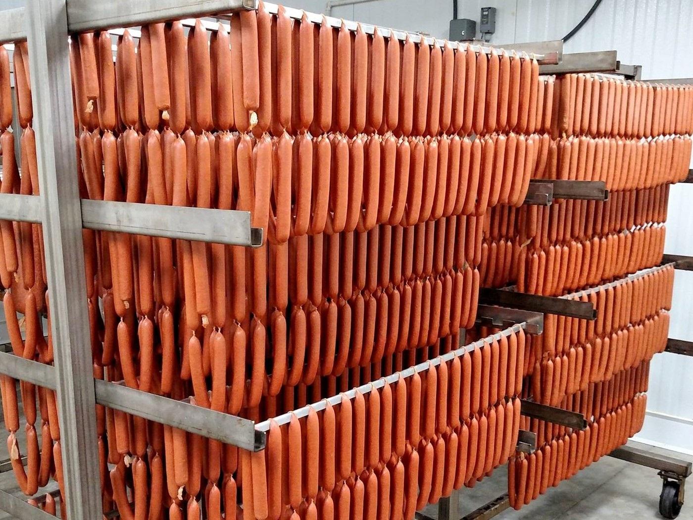 hotdogs2.jpg