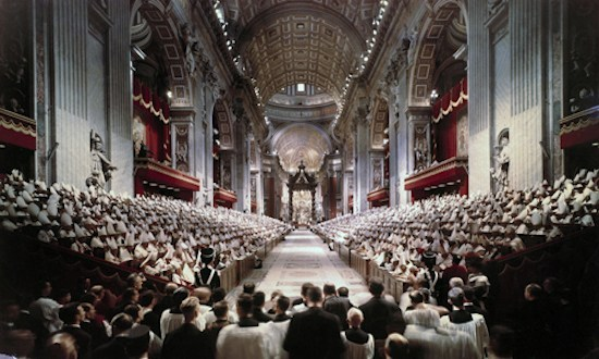 Vatican-II-a-catalyst-for-a-great-deal-of-change-in-the-Church-_c.jpg
