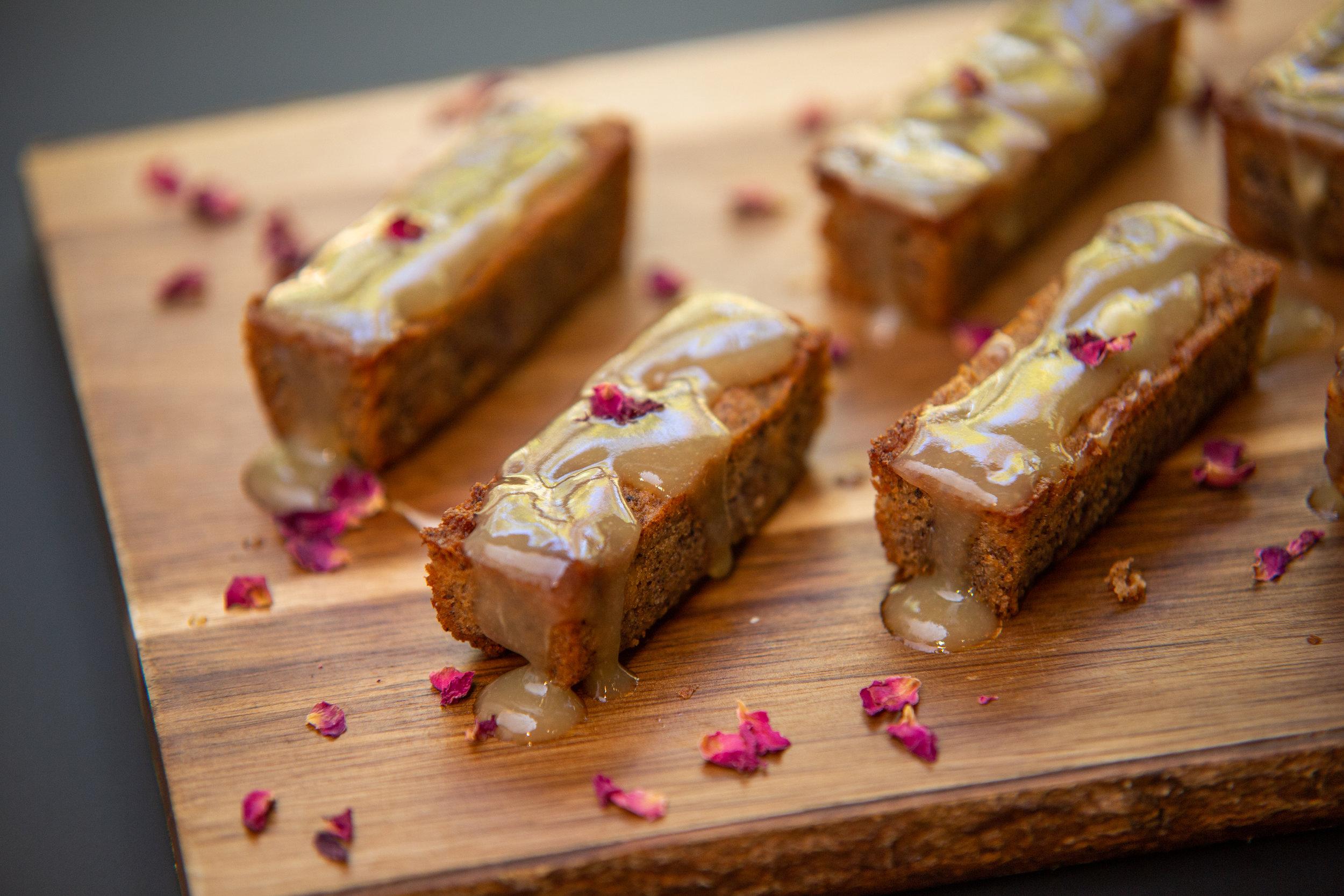 tcc-pastries-hibiscusberryteacake-2.jpg