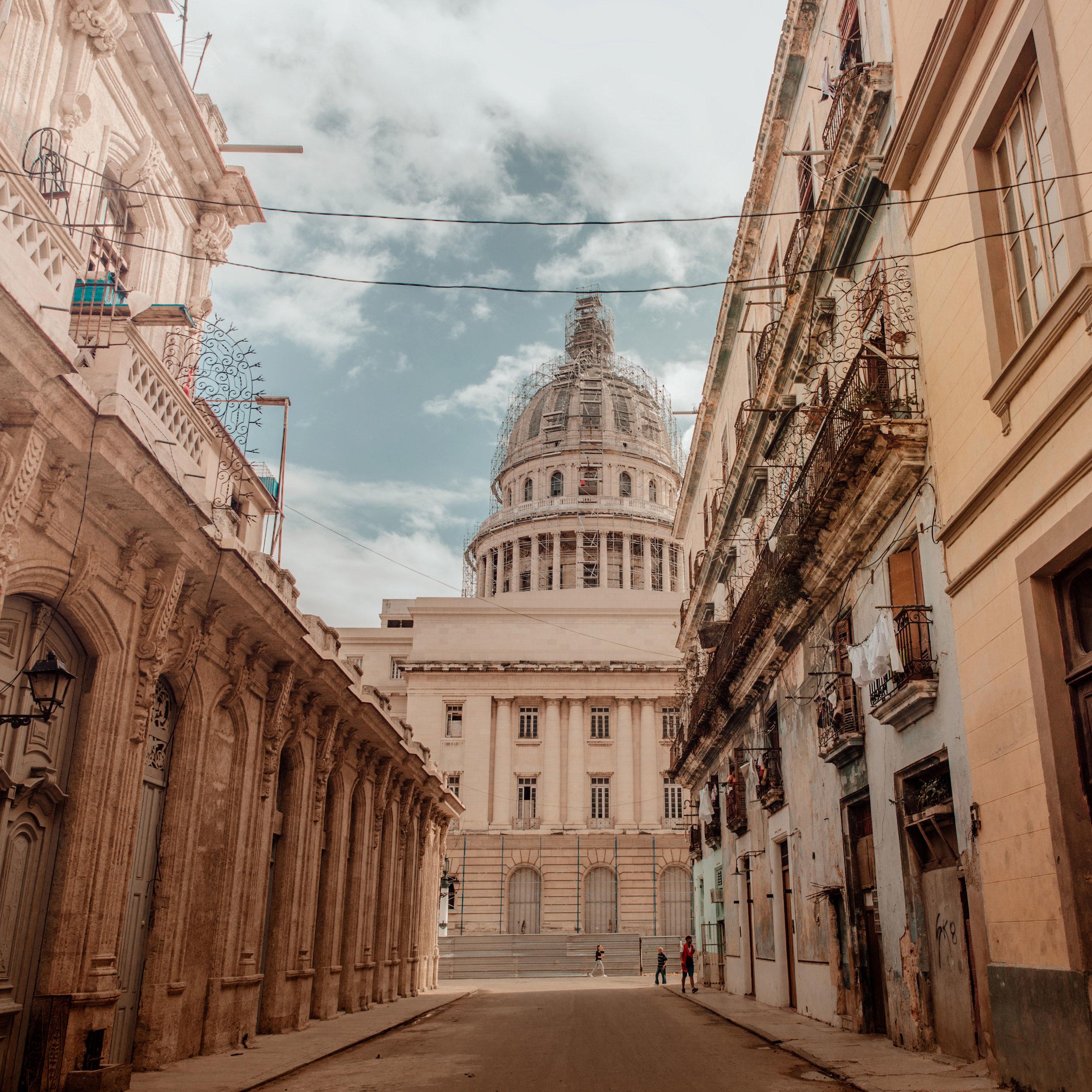 Cuba-Cover.jpg