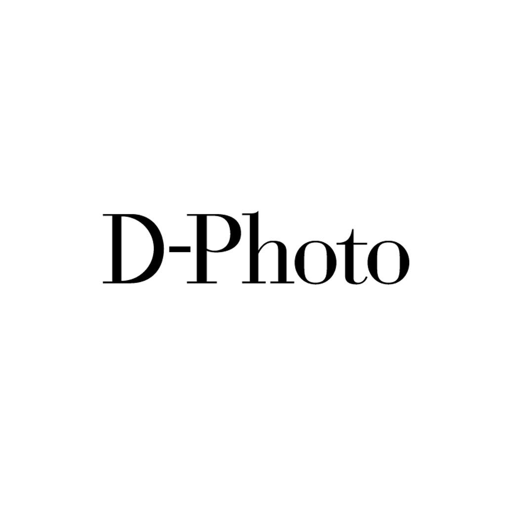 D-Photo.jpg