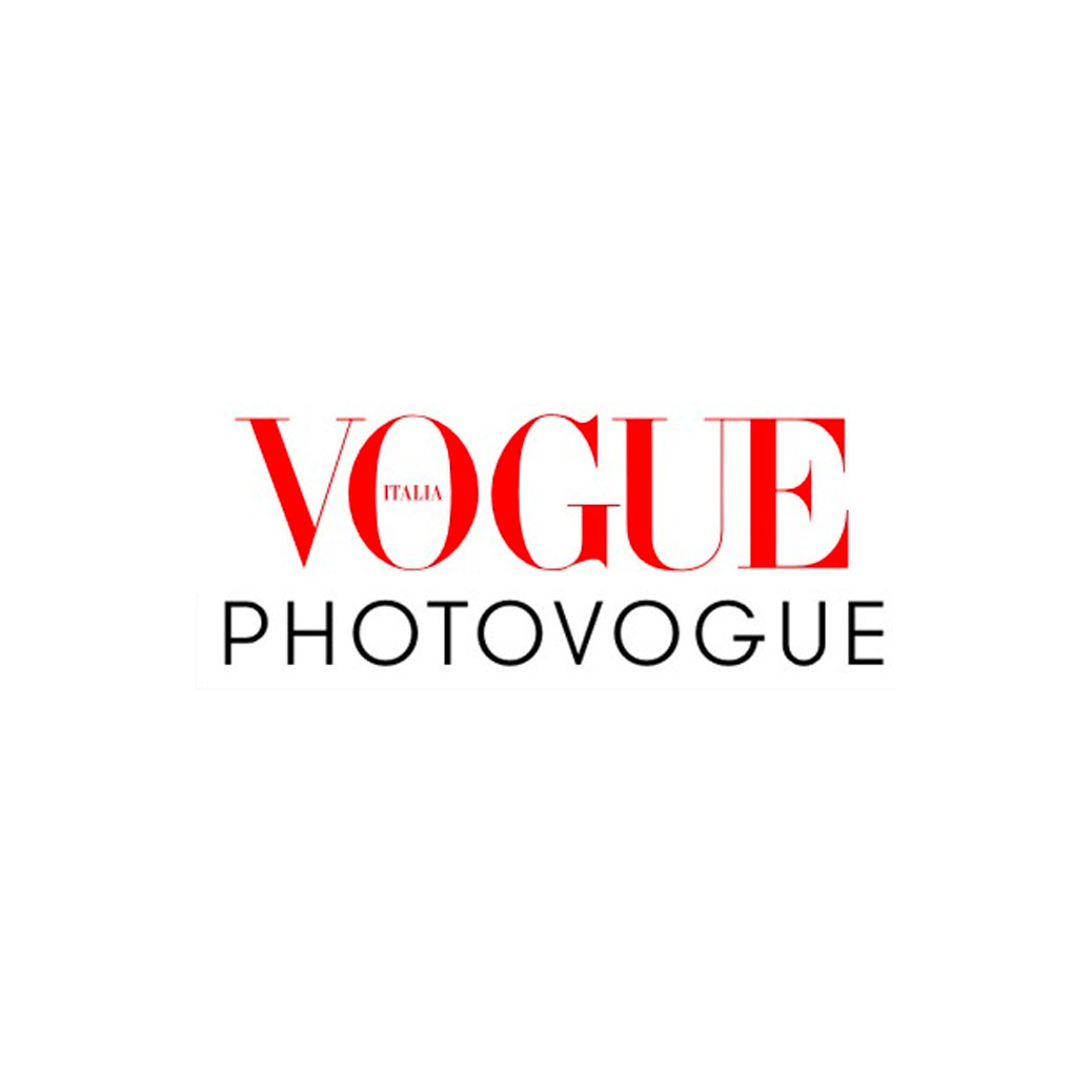 Photovogue.jpg
