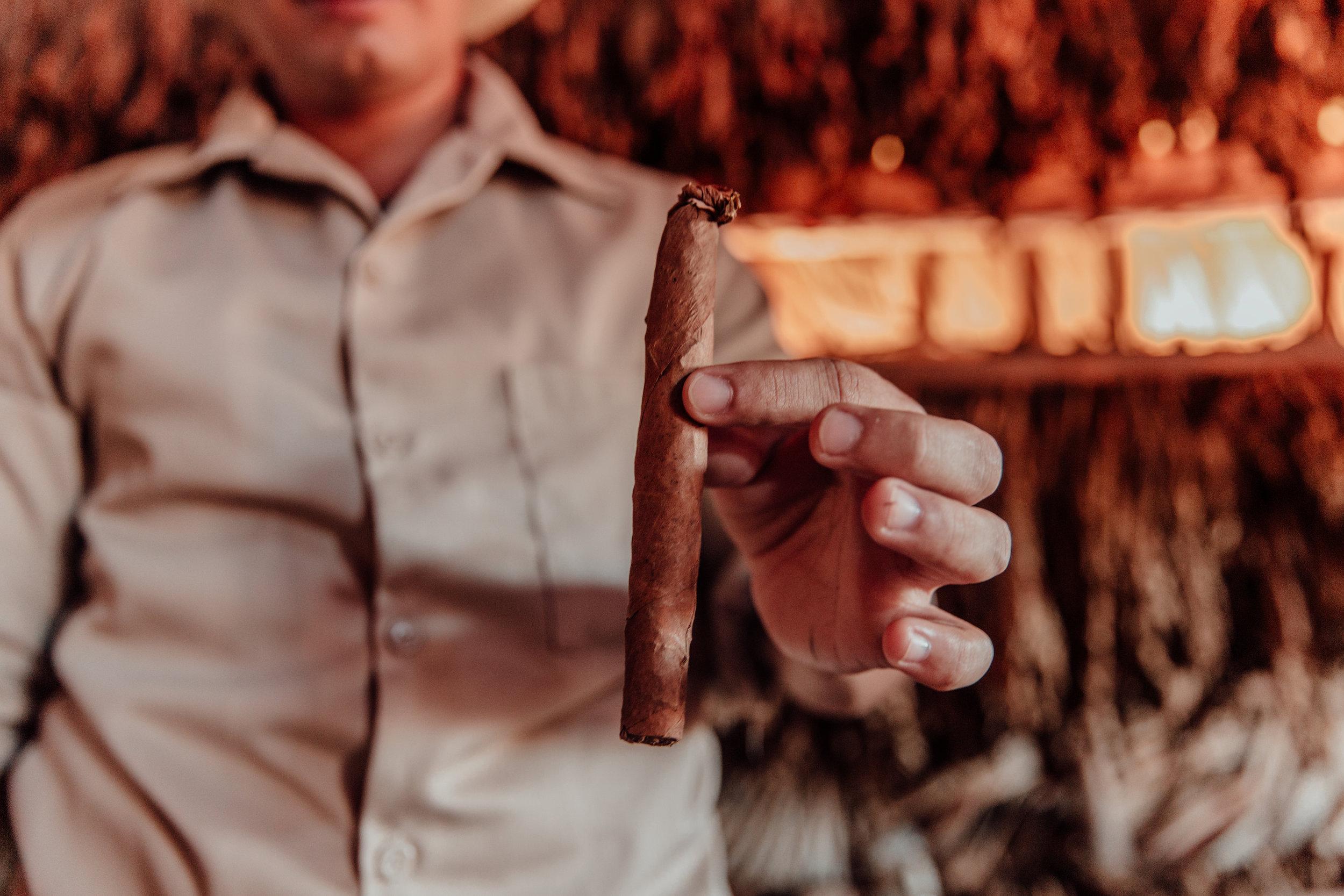 tabacco6.jpg