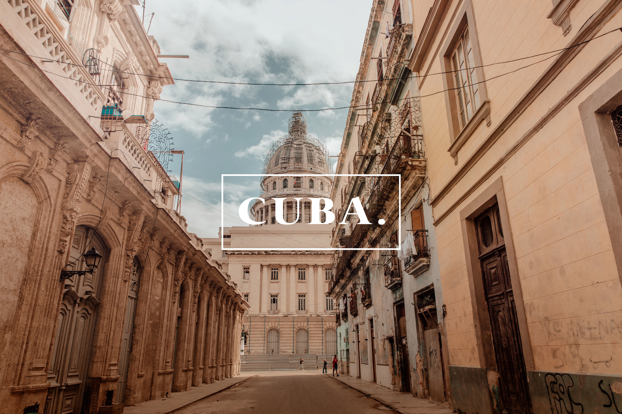 Cuba-Button.jpg