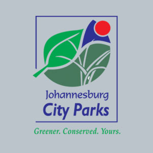 city-of-joburg.jpg