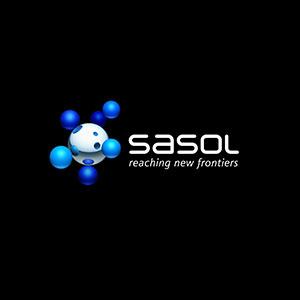 sasol-logo-.jpg