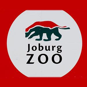 joburg-zoo.jpg