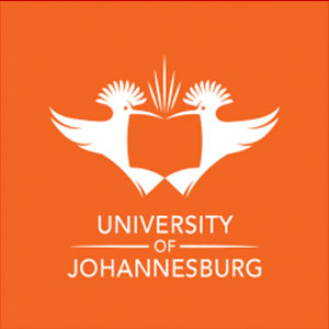 university-of-joburg.jpg