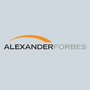 alexander-forbes.jpg
