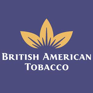 british_american.jpg