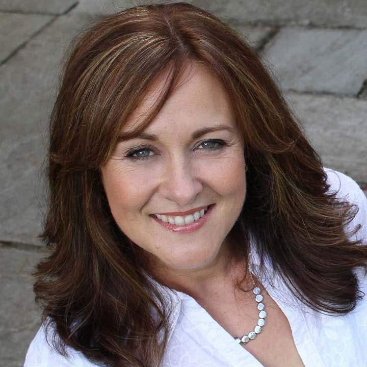 Cathy Madavan (Week 2)