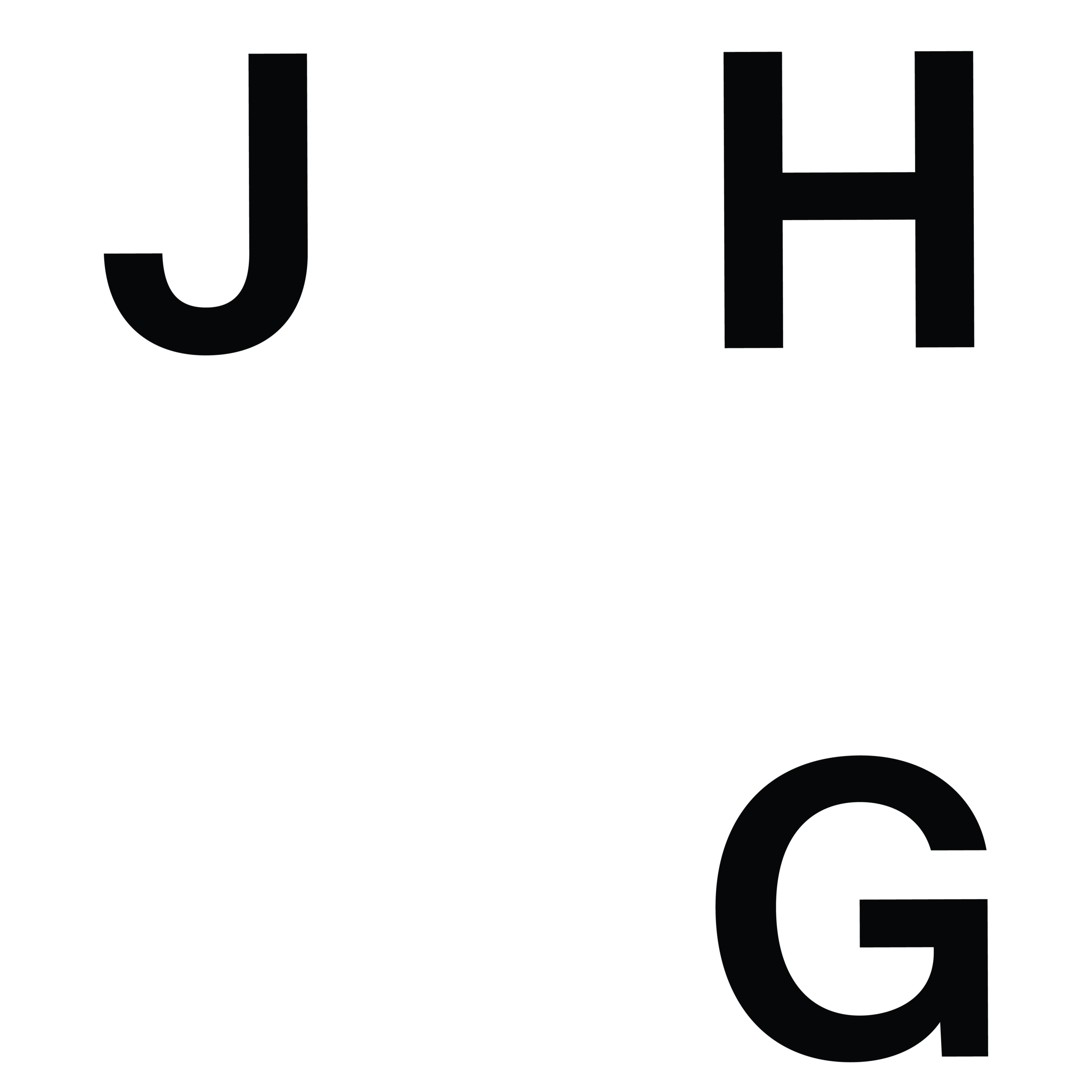 JHG-01.png