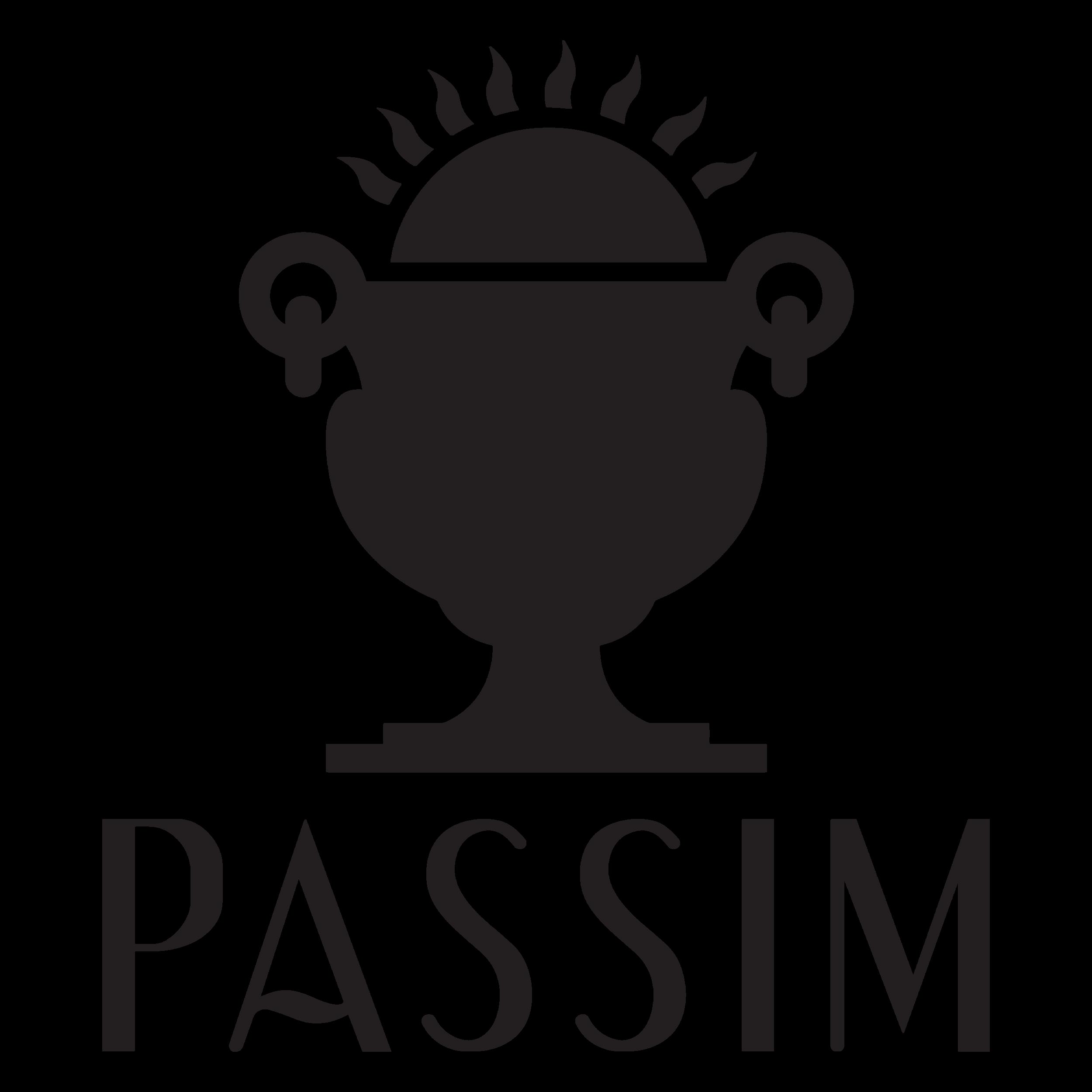 PASSIM-01.png