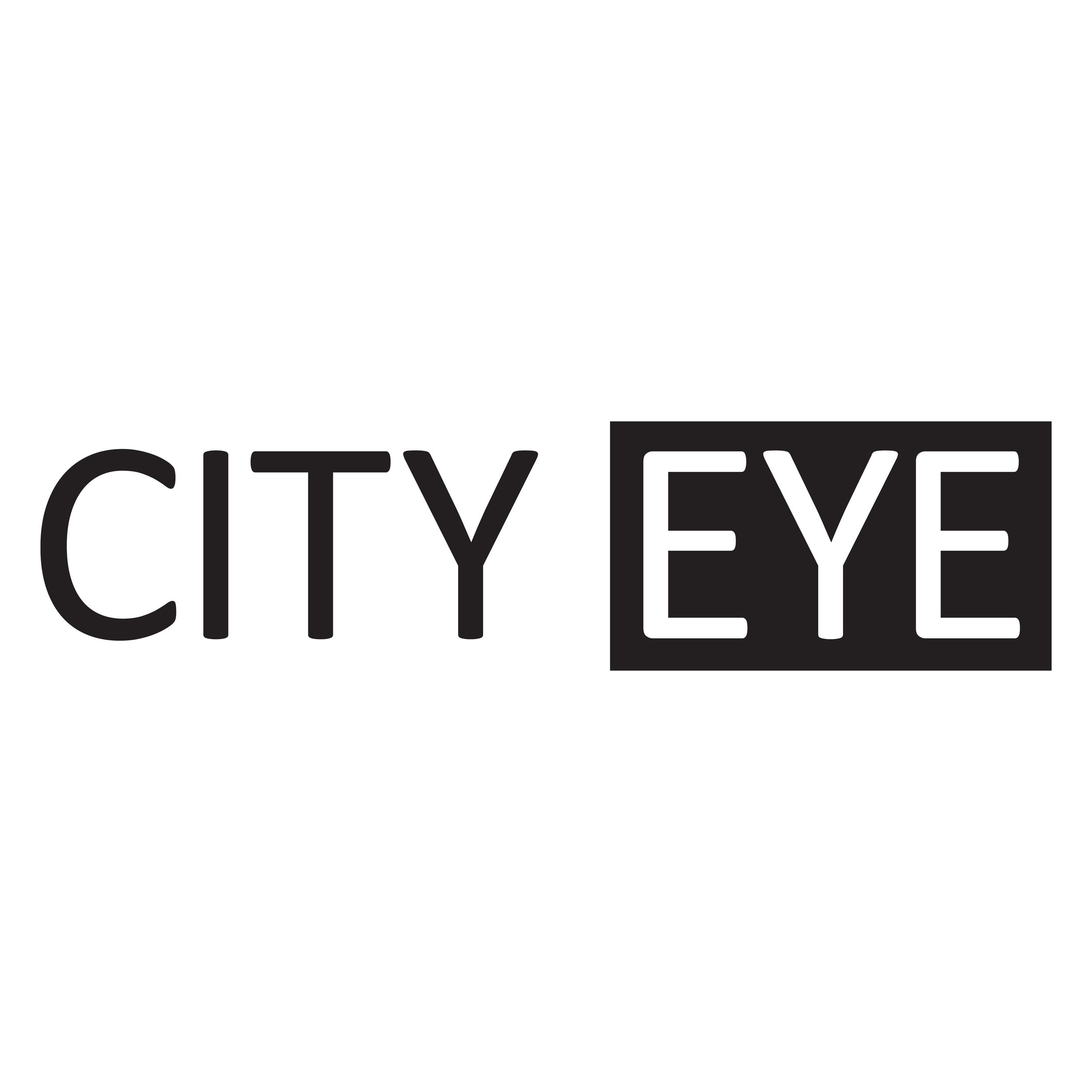 CITY EYE-01.png