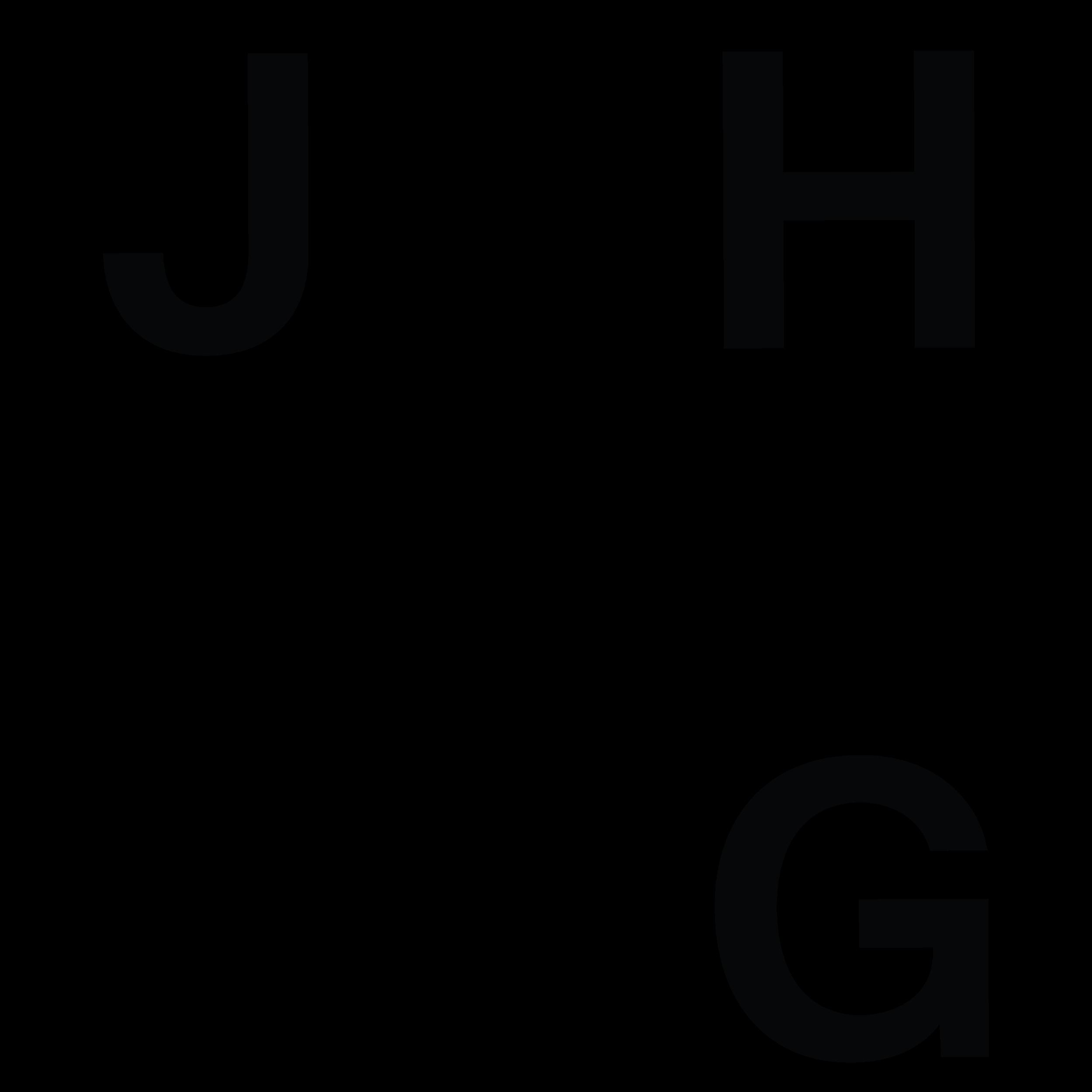 JHG-01.png