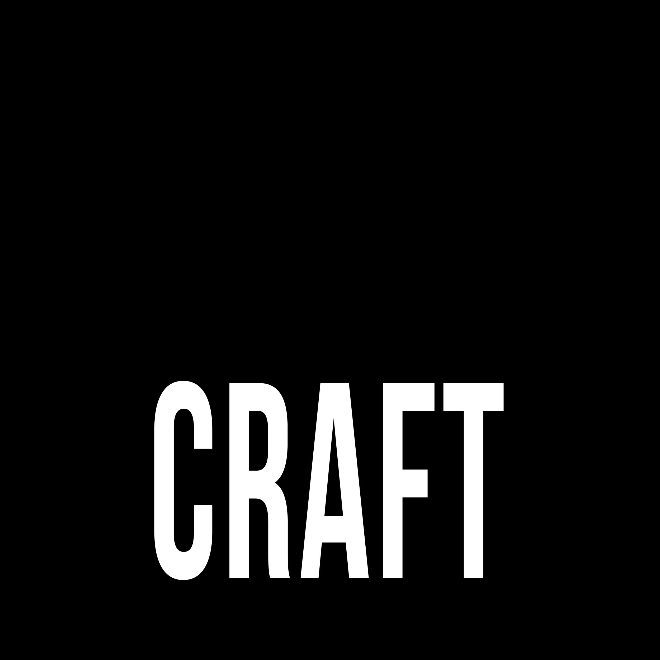 NASTY CRAFT-01.png