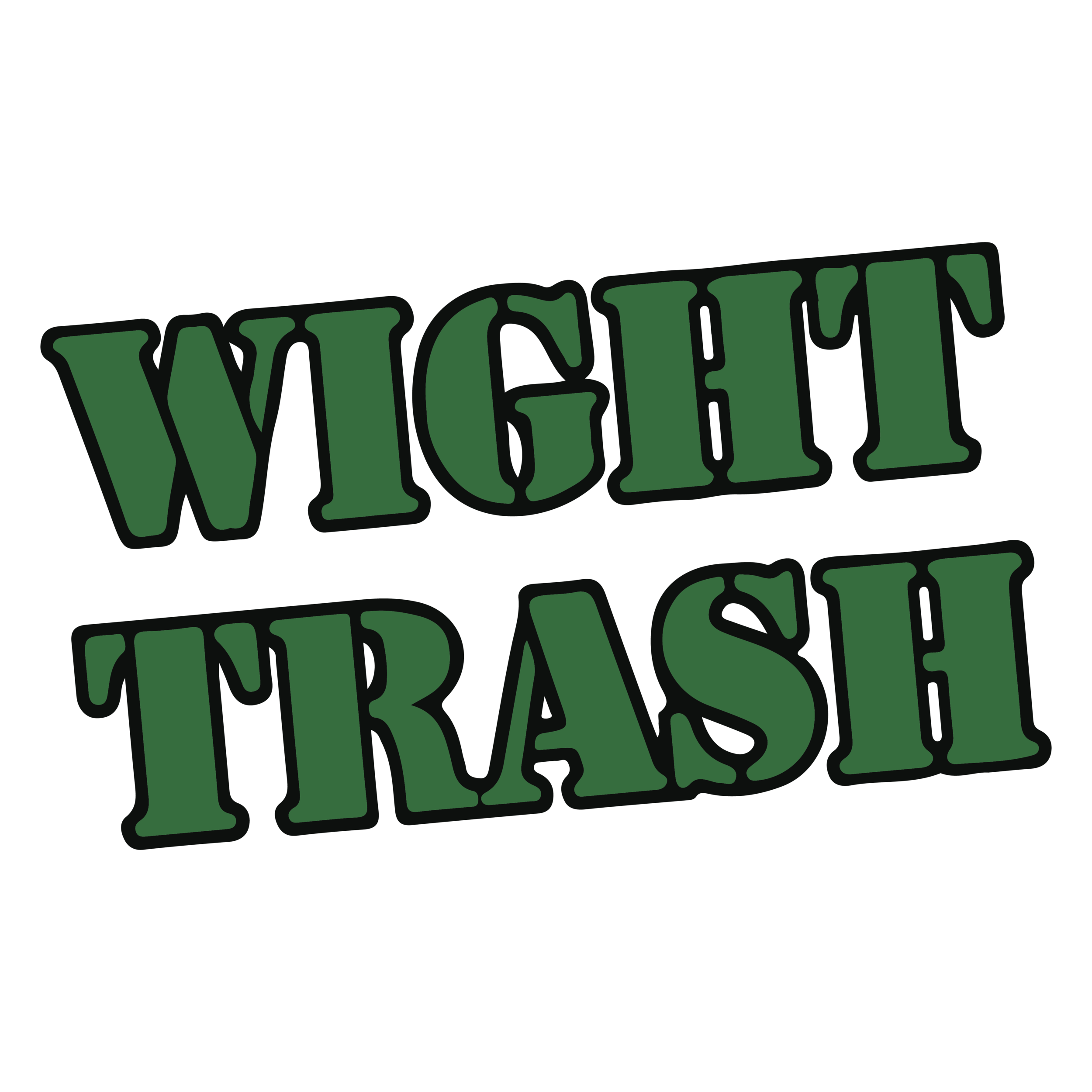 WIGHT TRASH-01.png