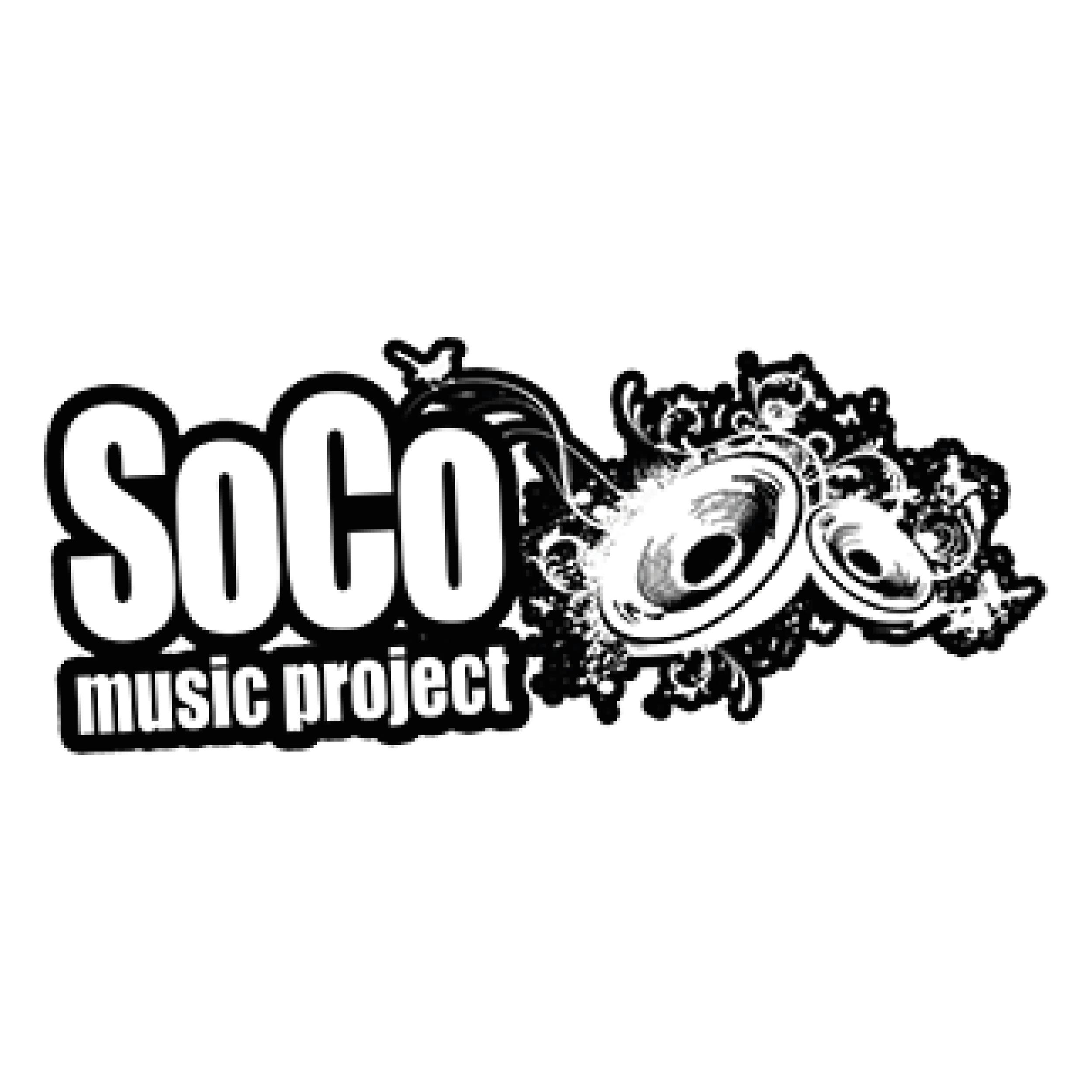 SOCO-01.png