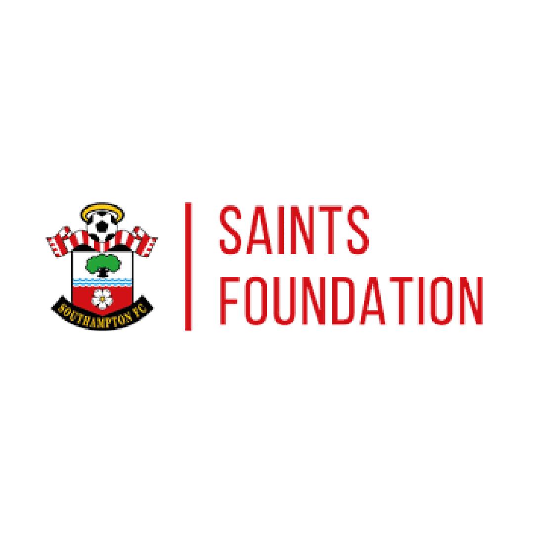 Saints Foundation-01.png