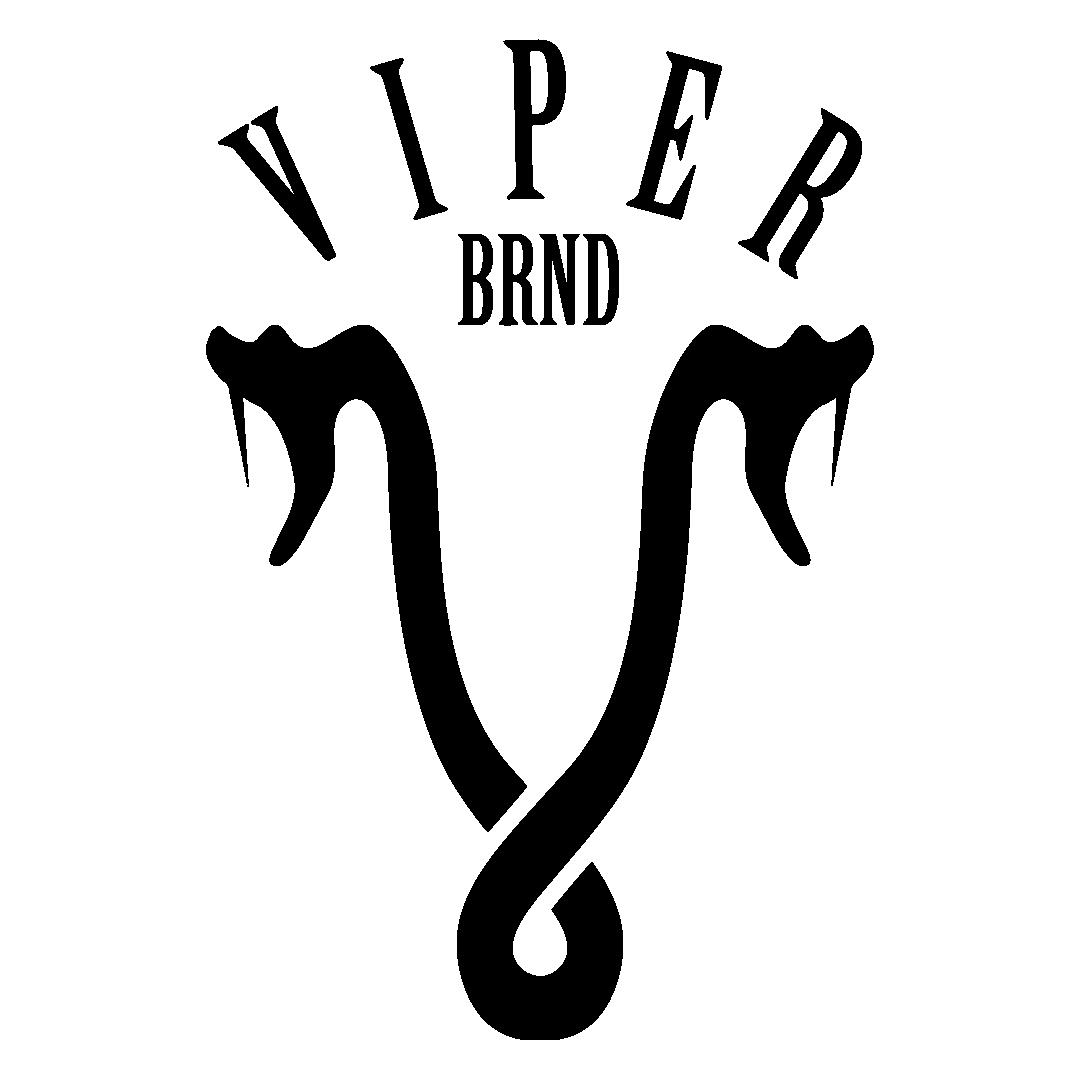 VIPER-01.png