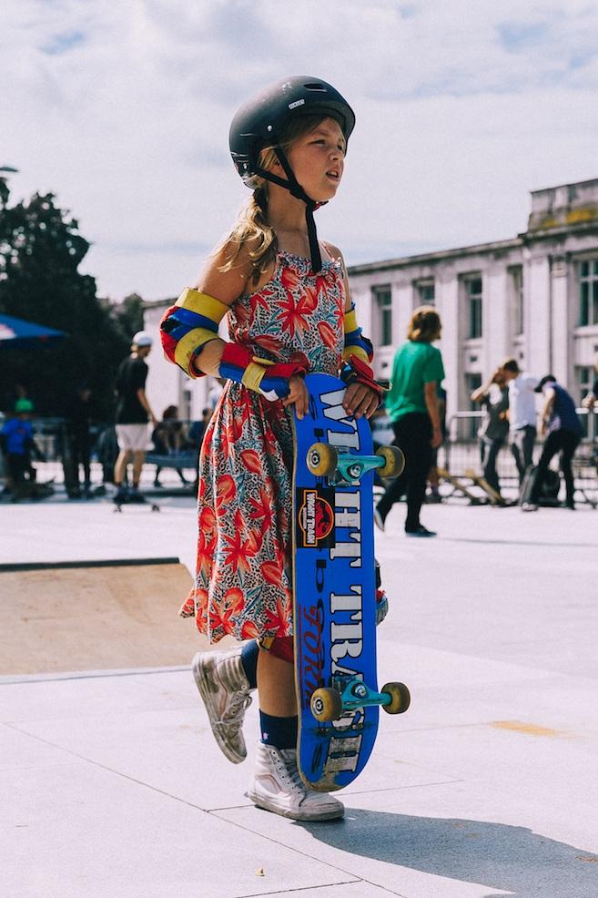 Martha Skateboarding.jpg