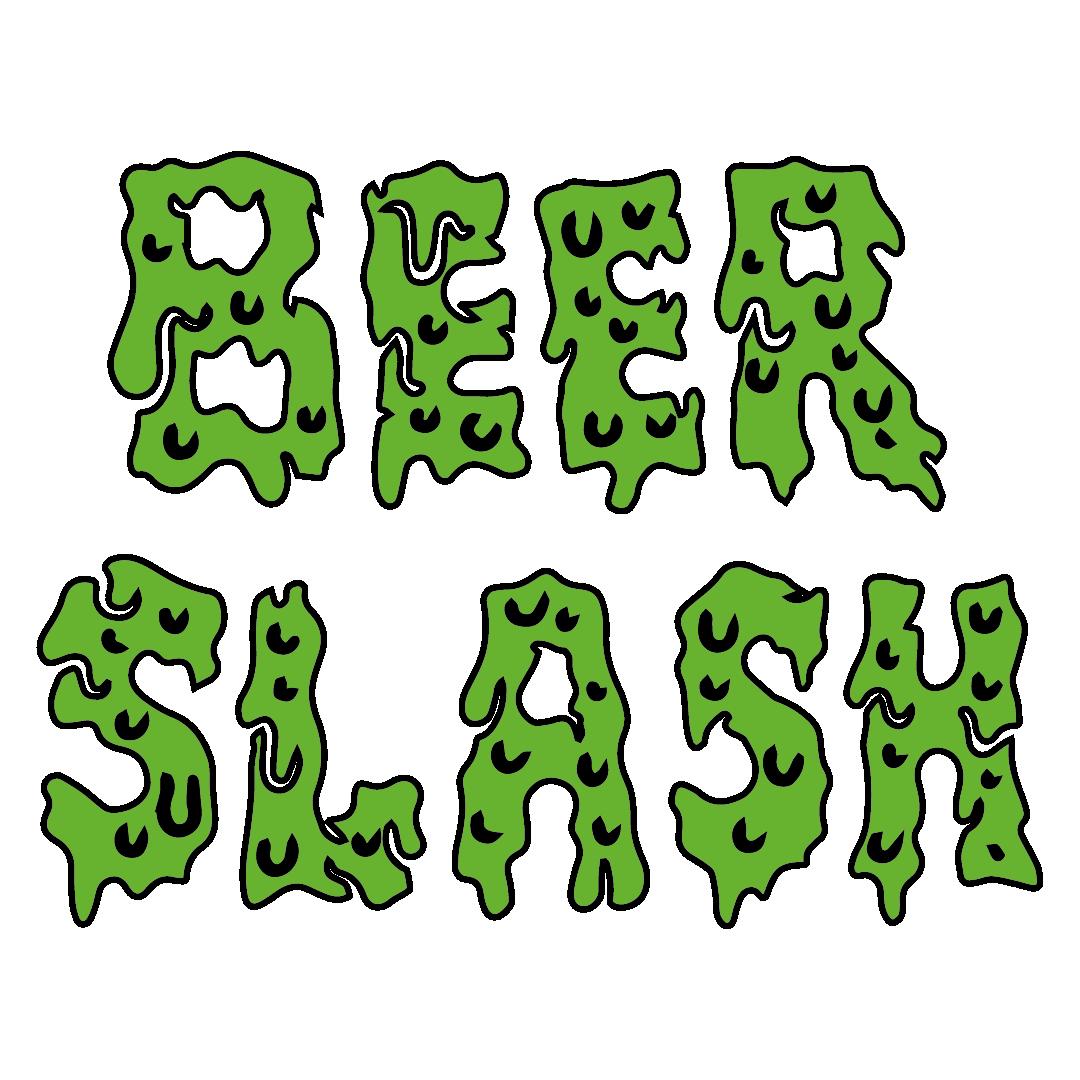 BEER SLAHS-01.png